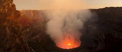 nyiragongo-volcanoe1